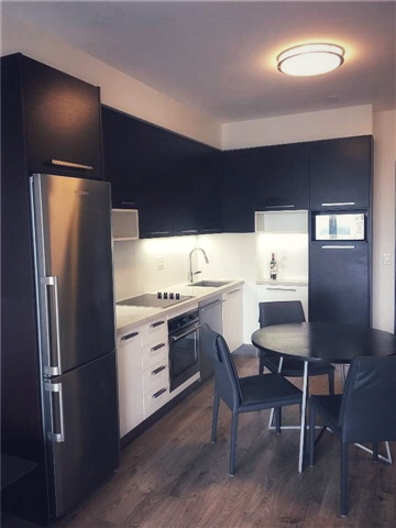 36 Park- kitchen.jpg