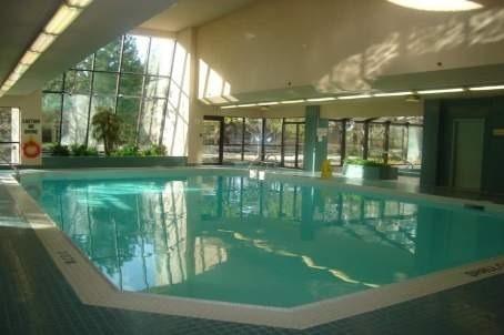 24 Hanover- indoor pool 2.JPG
