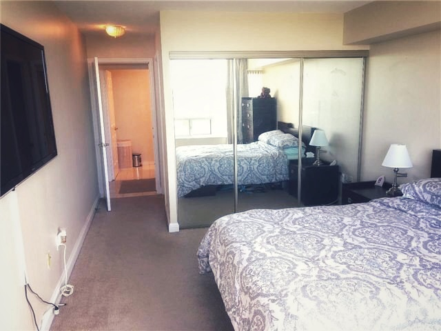 bedroom-24 hanover.jpg