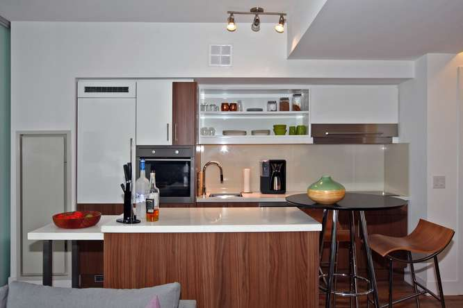 39 Sherbourne 302 Toronto ON-small-014-13-KitchenBreakfast Bar-666x444-72dpi.jpg