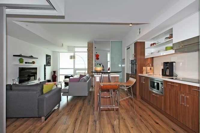 39 Sherbourne 302 Toronto ON-small-003-5-Main Living Area-666x444-72dpi.jpg