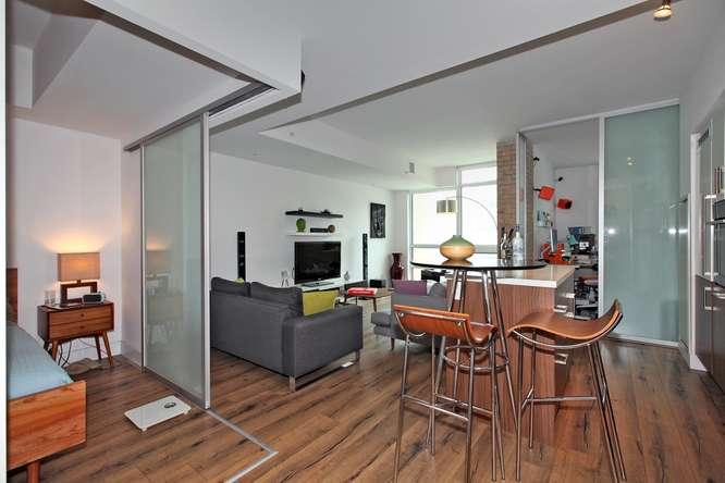 39 Sherbourne 302 Toronto ON-small-007-8-Main Living Area-666x444-72dpi.jpg