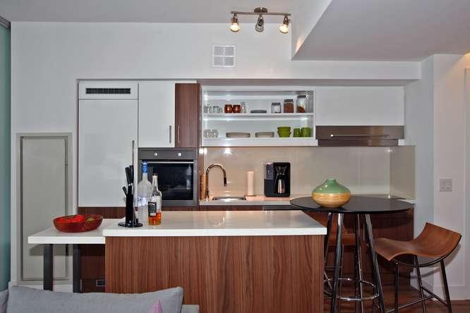 39 Sherbourne 302 Toronto ON-small-014-13-KitchenBreakfast Bar-666x444-72dpi.jpg