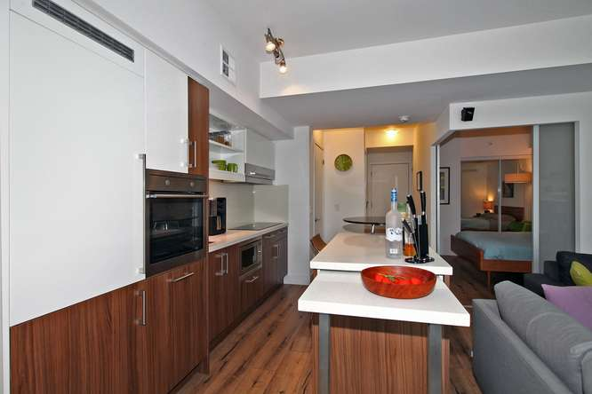 39 Sherbourne 302 Toronto ON-small-015-22-KitchenBreakfast Bar-666x444-72dpi.jpg