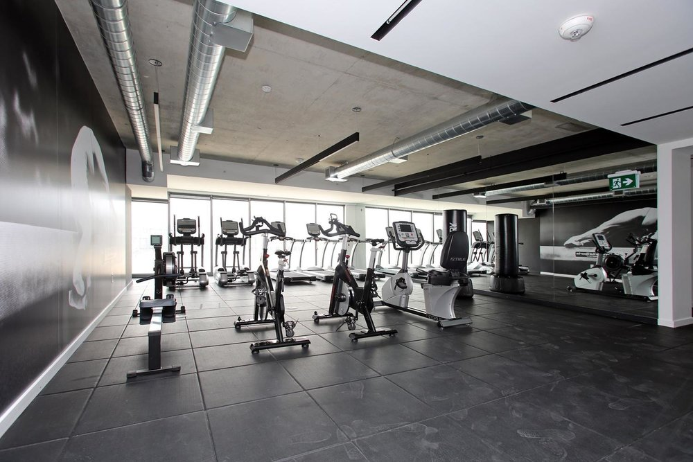 170 Bayview Avw Unit 410-large-028-10-Building  Exercise Room-1500x1000-72dpi.jpg