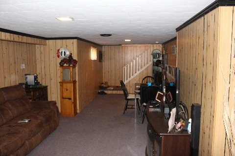 before basement.jpg