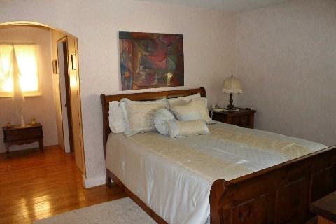 before bedroom.jpg