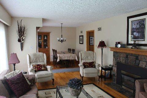 before livingroom.jpg