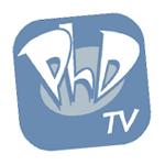 PhD Tv (Jorge Cham)
