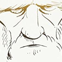 Darwin - a graphic biography