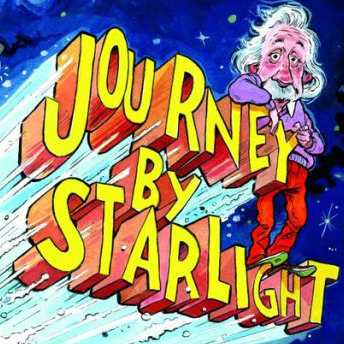 Journey By Starlight