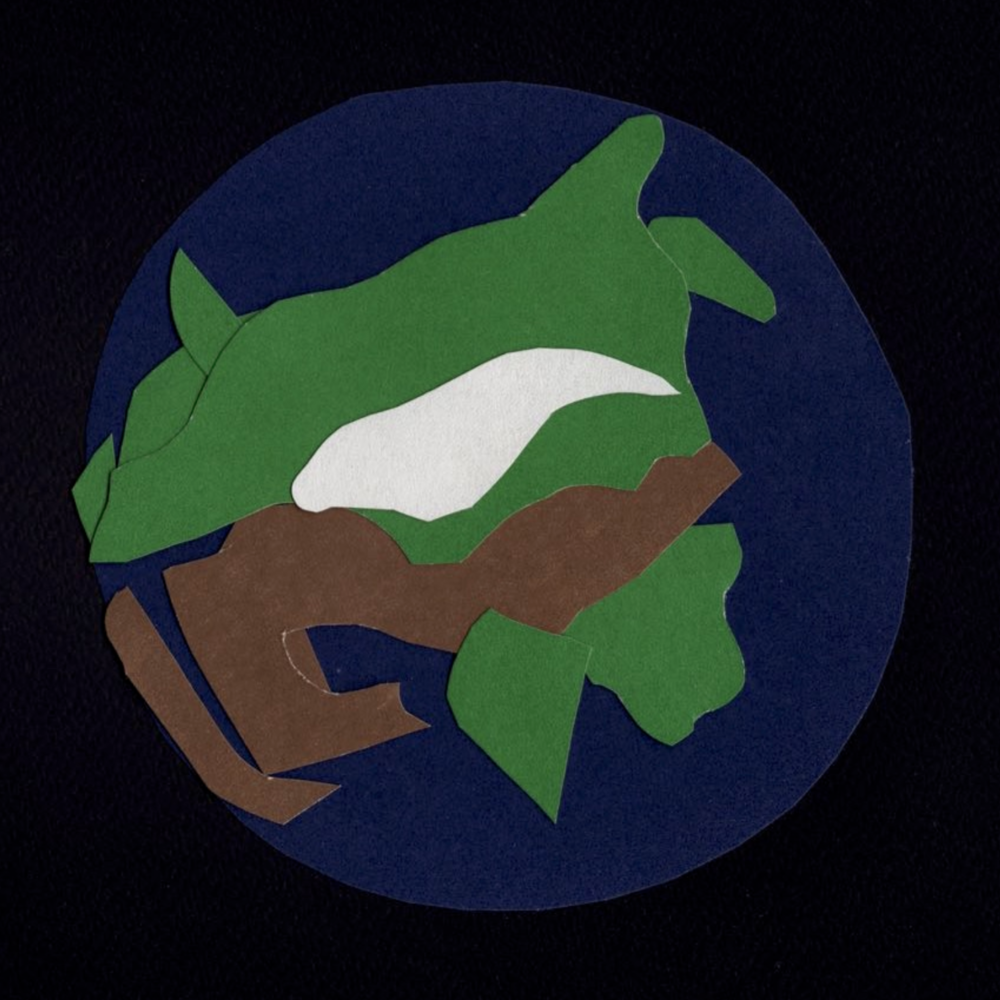 Connect: Ecological Comics