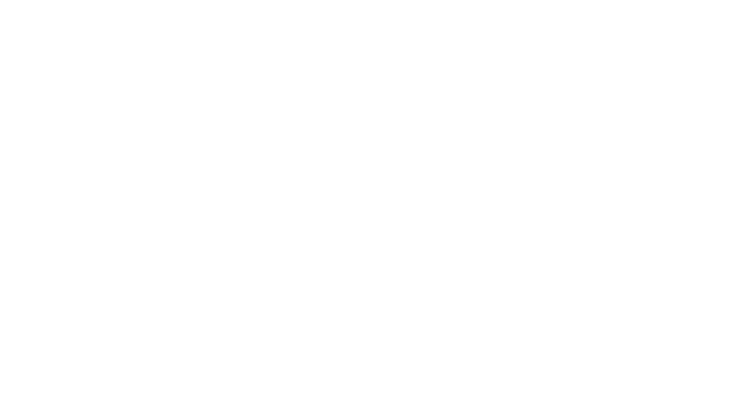 New Hampshire Miss Amazing