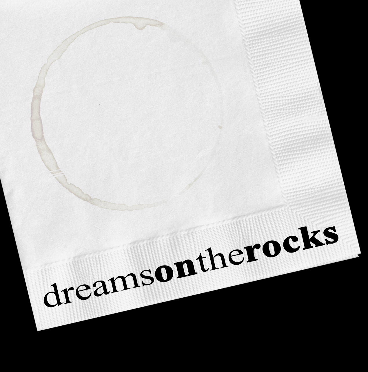 Dreams on the Rocks Productions