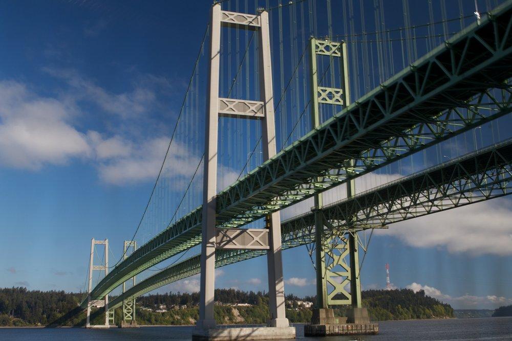 Tacoma_Narrows_Bridge