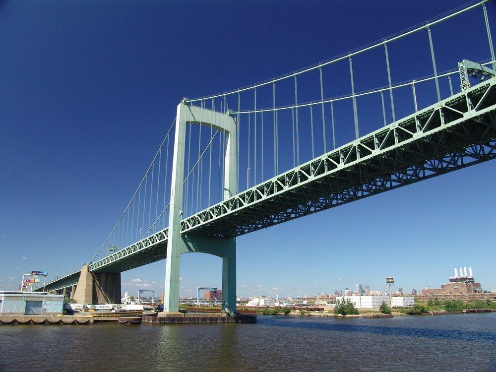 Walt_Whitman_Bridge