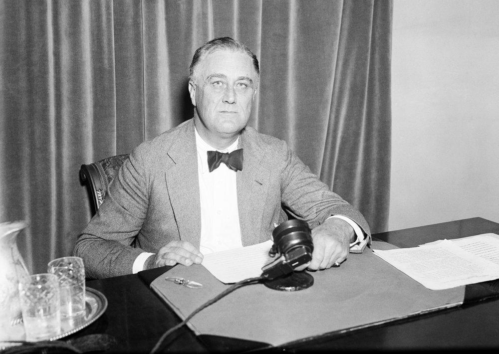 FDR-June-28-1934.jpg