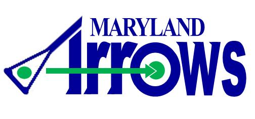 The arrows were apart of the National Lacrosse League, which was a  box lacrosse league that lasted two seasons: 1974 and 1975. It is not related to the modern  National Lacrosse League .