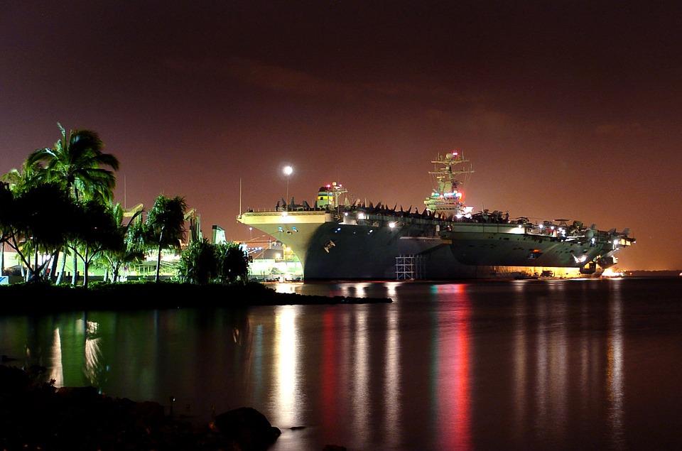 pearl-harbor-80679_960_720.jpg
