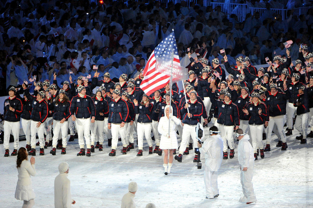 Team_USA_at_2010_Winter_Olympics_opening_ceremony_2.jpg