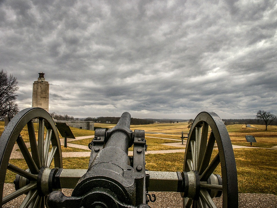 gettysburg-350058_960_720.jpg