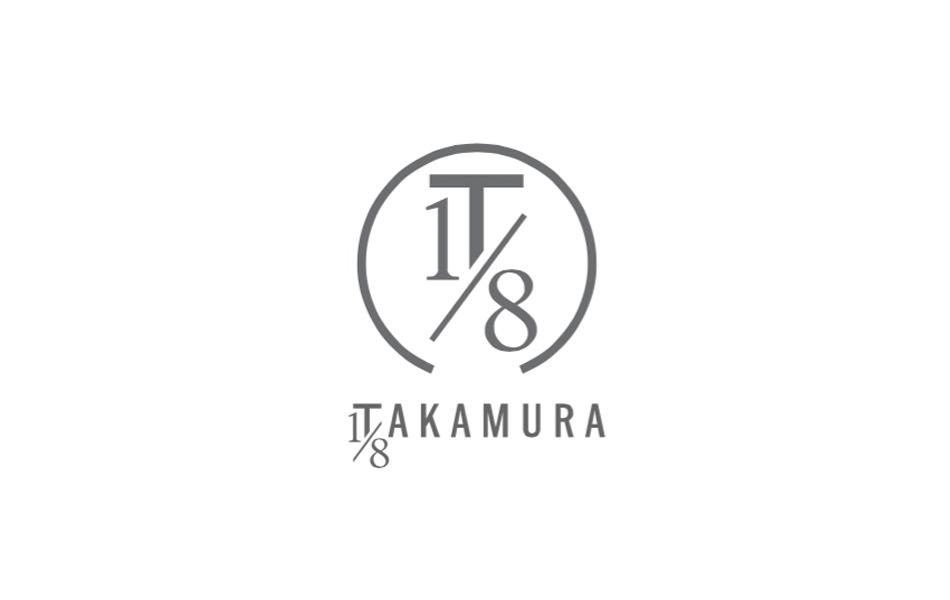 logo takamura.jpg