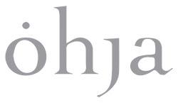 OHJA_LOGO-02 copy.png