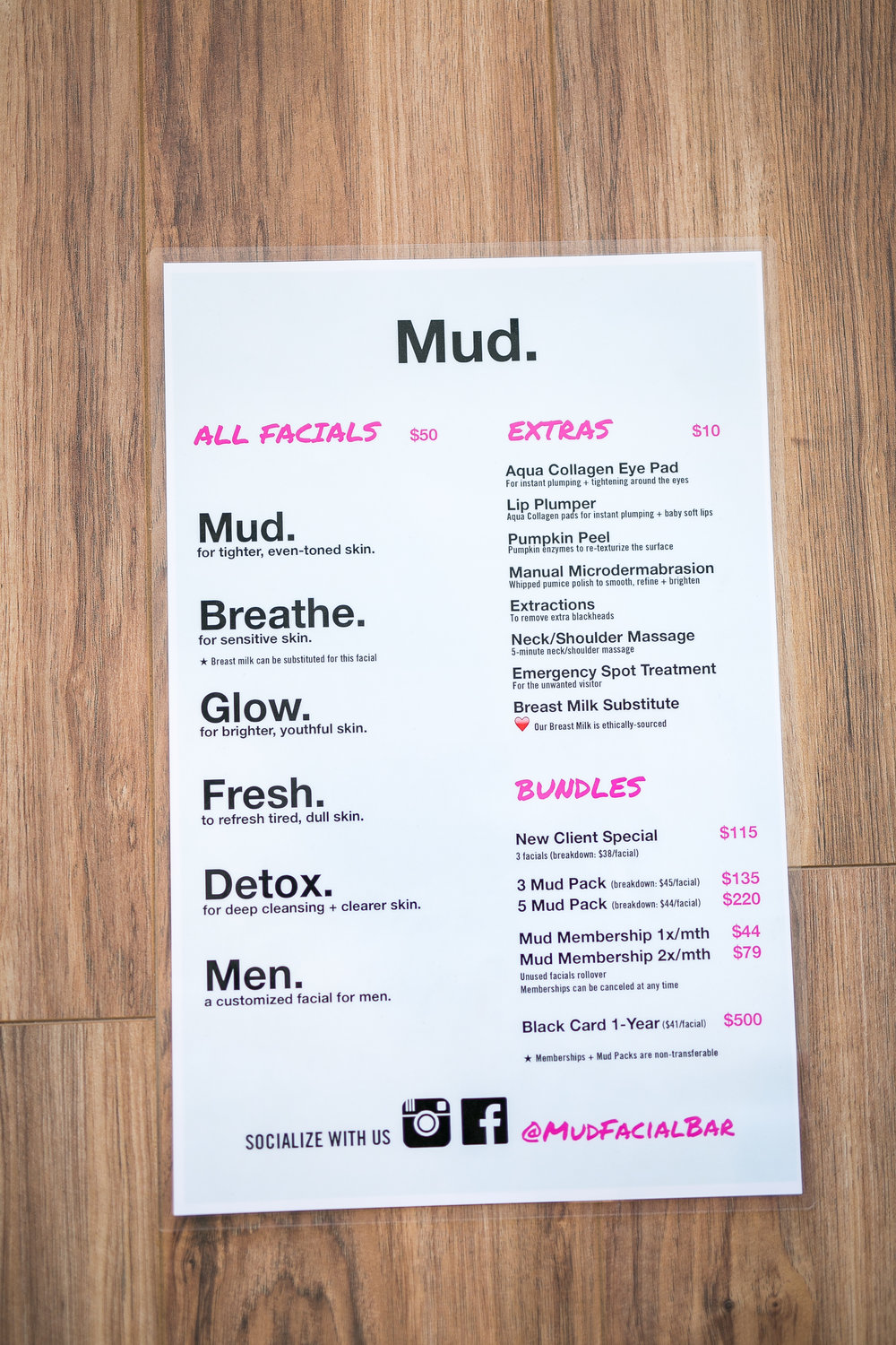 mud-facial-bar-detox-fresh-glow-mud