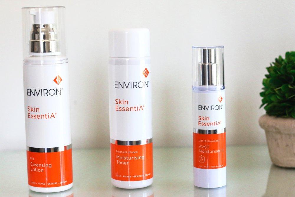 environ-skincare-acne-redness