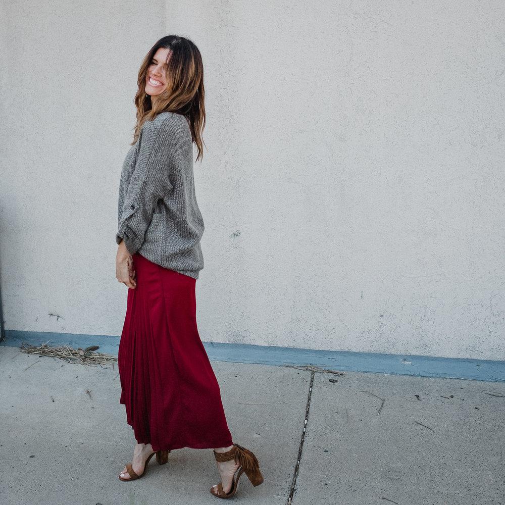 lifestyle-blogger-fashion-streetwear.jpg