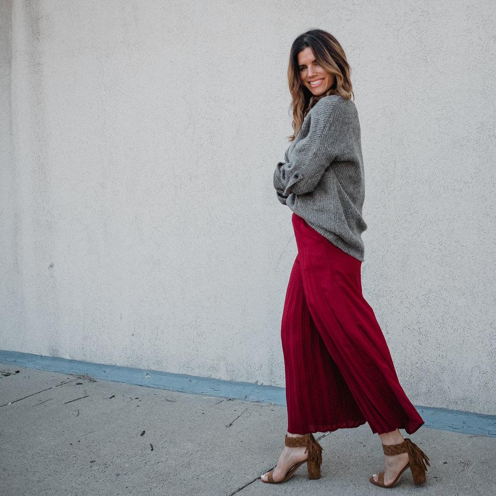 streetwear-fall-fashion-colors-lifestyle-blog.jpg