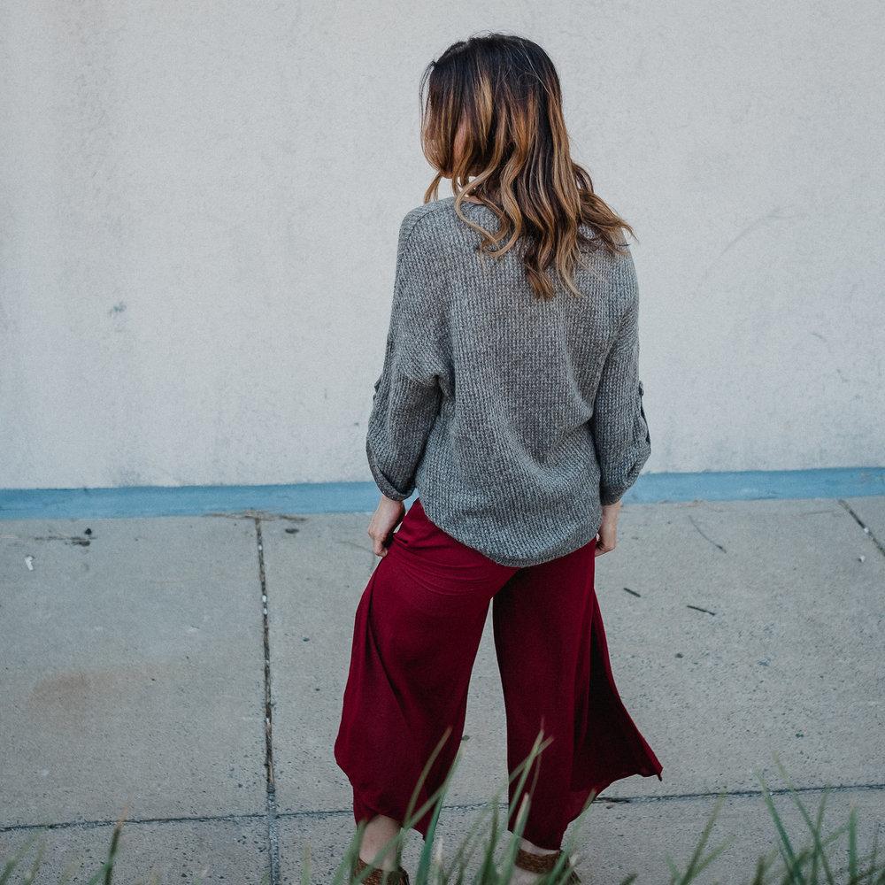 fashion-blogger-charlotte-street-wear-styles.jpg