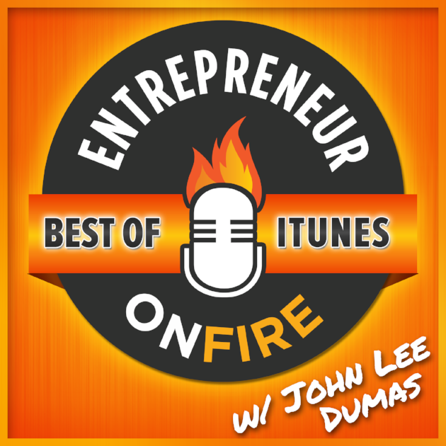 entrepreneur-on-fire-podcast