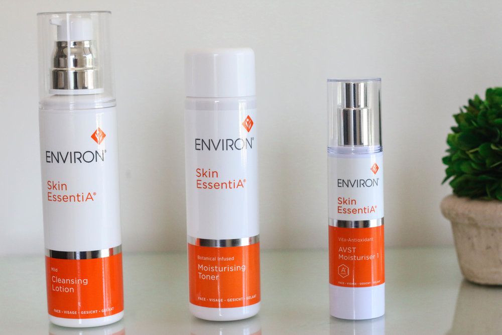 environ-skincare-products.jpg