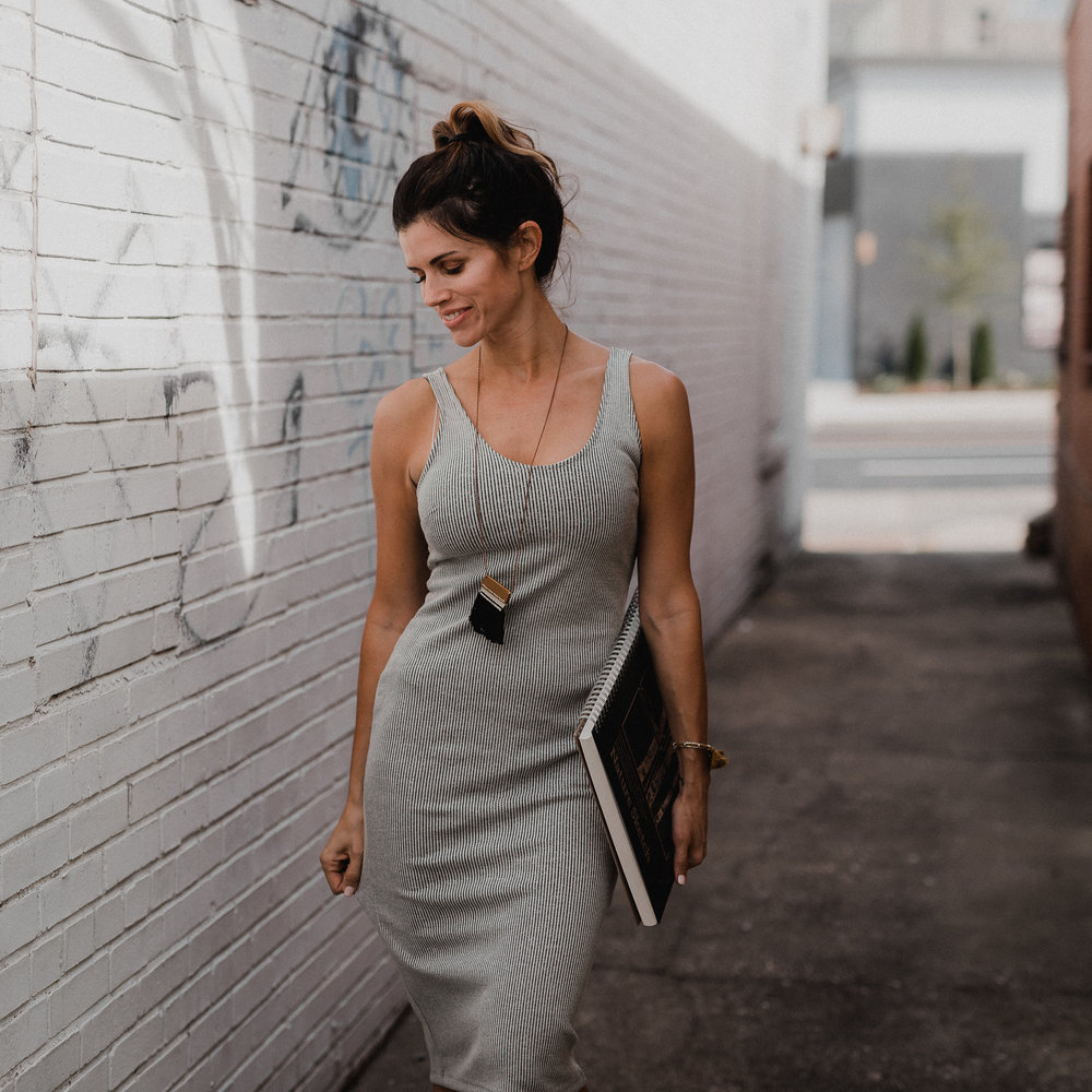 cute-street-wear-charlotte-fashion-blogger.jpg