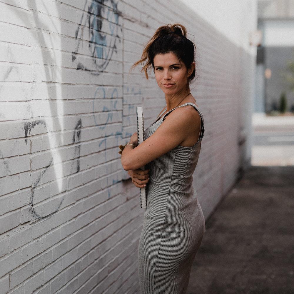 fashion-blogger-charlotte-lifestyle-blog.jpg