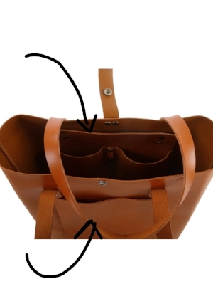 handmade-leather-tote-woman .JPG