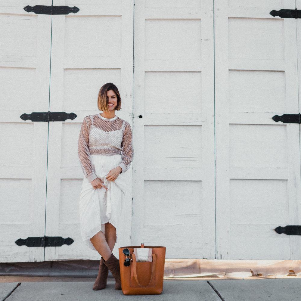 fashion-blogger-leather-white.jpg