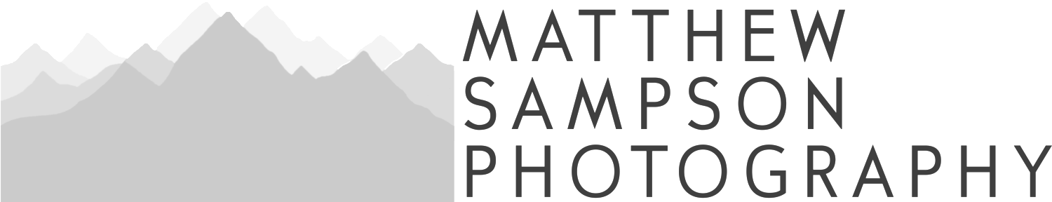 Matthew Sampson Photography