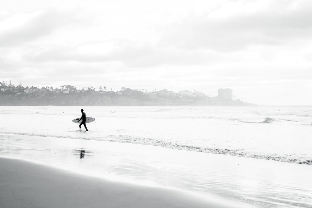 San-Diego-California-La-Jolla-Beach-Surf-Monochrome-Coasts-Matt-Sampson-Photography.jpg