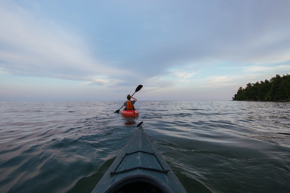 Door-County-Wisconsin-Kayaking-Cave-Point-Matt-Sampson-Photography-1.jpg