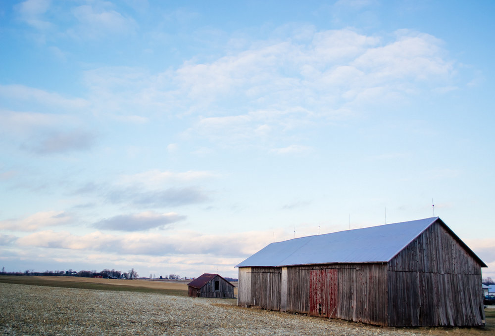 Door-County-Wisconsin-Barn-Midwestern-Scenes-Matt-Sampson-Photography.jpg