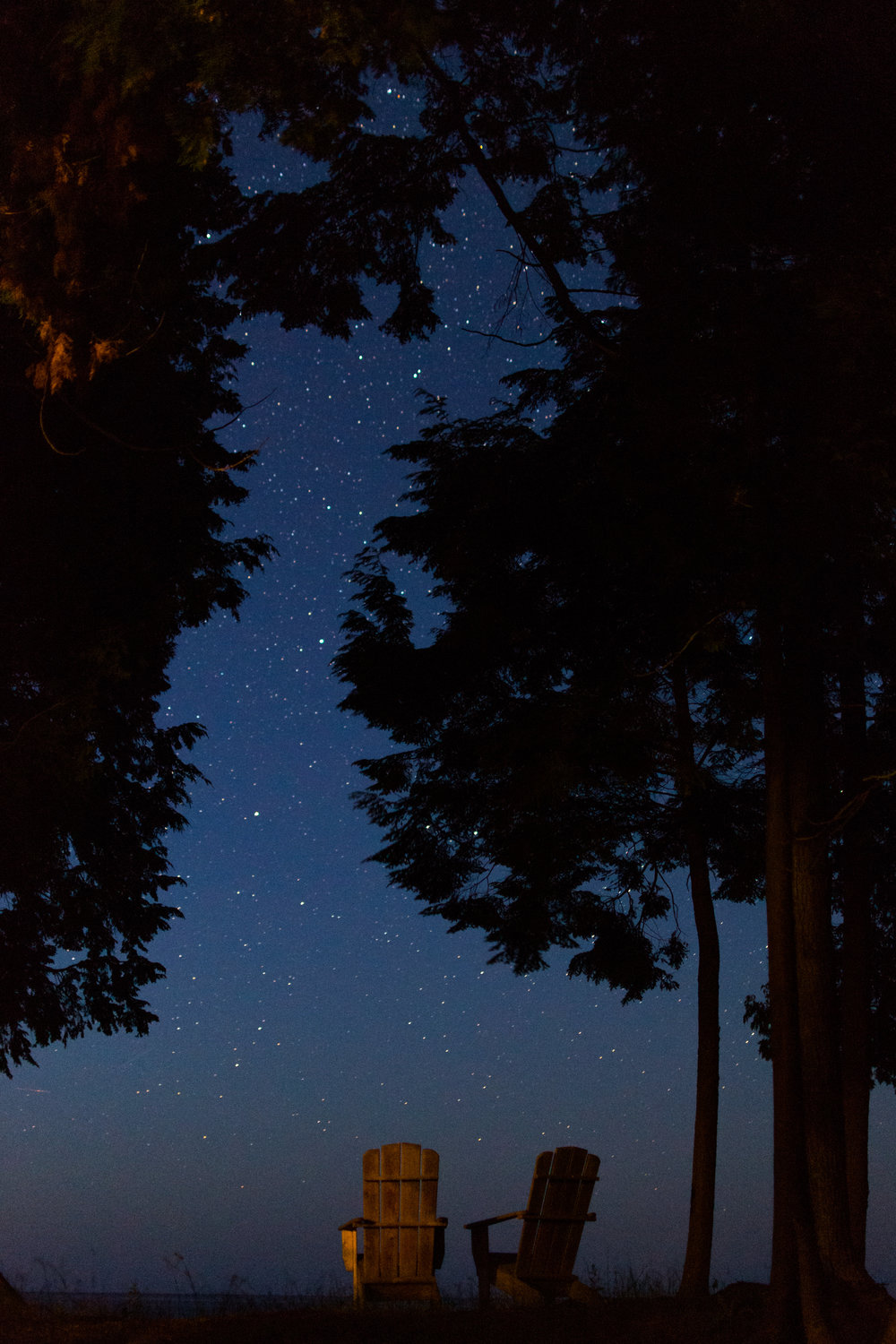 Door-County-Wisconsin-Stars-Astrophotography-Peaceful-midwestern-nights-Matt-Sampson-Photography.jpg