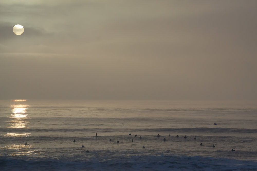 Matt-Sampson-Photography-San-Diego-California-La-Jolla-Surf-windansea-Beach-foggy-sunset.jpg