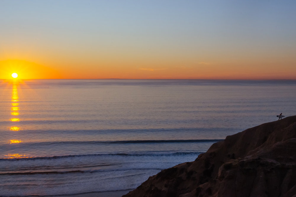 Matt-Sampson-Photography-San-Diego-California-La-Jolla-blacks-Beach-sunset-Post-Surf-Trek.jpg