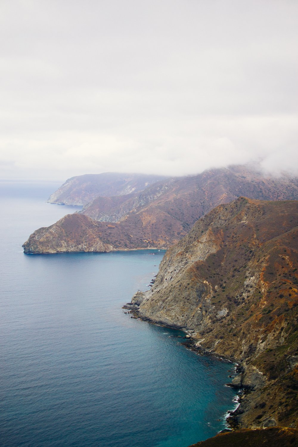 Matt-Sampson-Photography-catalina-island-California-along-the-catalina-coast.jpg
