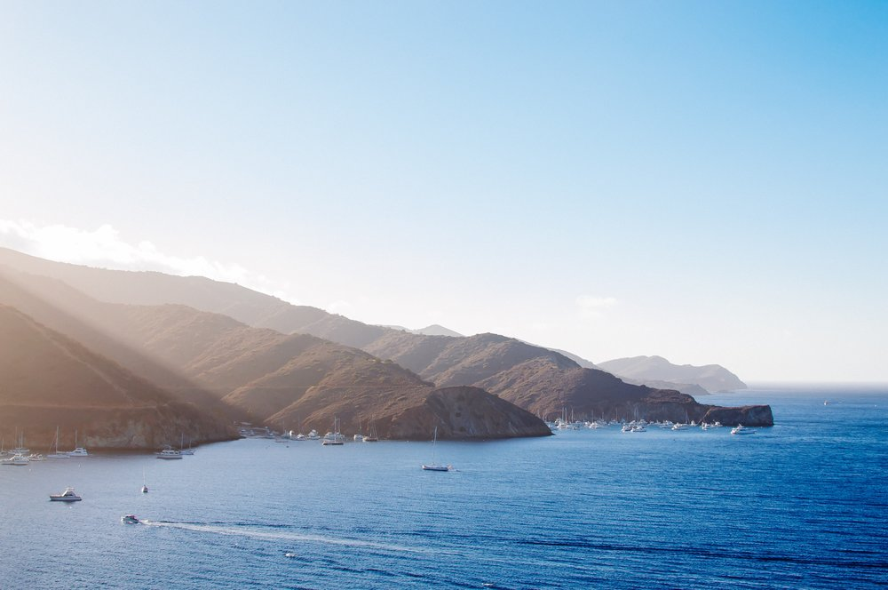 Matt-Sampson-Photography-catalina-island-California-afternoon-coast.jpg