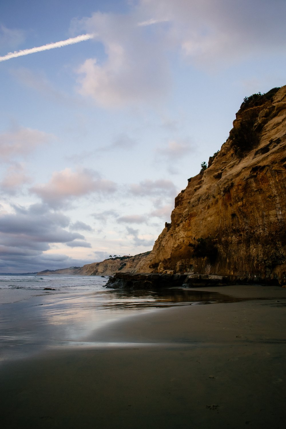 Matt-Sampson-Photography-San-Diego-California-La-Jolla-Beach-Twilight-Cliffs.jpg