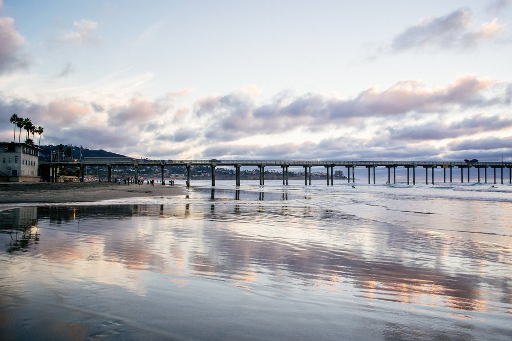 Matt-Sampson-Photography-San-Diego-California-La-Jolla-Beach-Reflected-Twilight.jpg