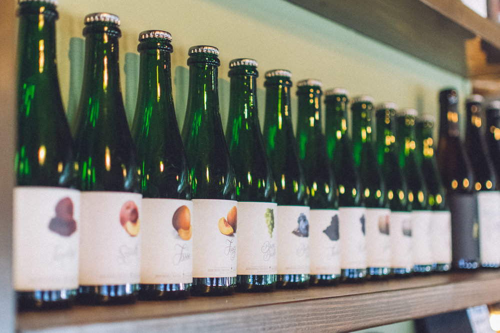 Side-Project-Cellar-St-Louis-Missouri-Sour-Beer-Matt-Sampson-Photography-Bottles.jpg